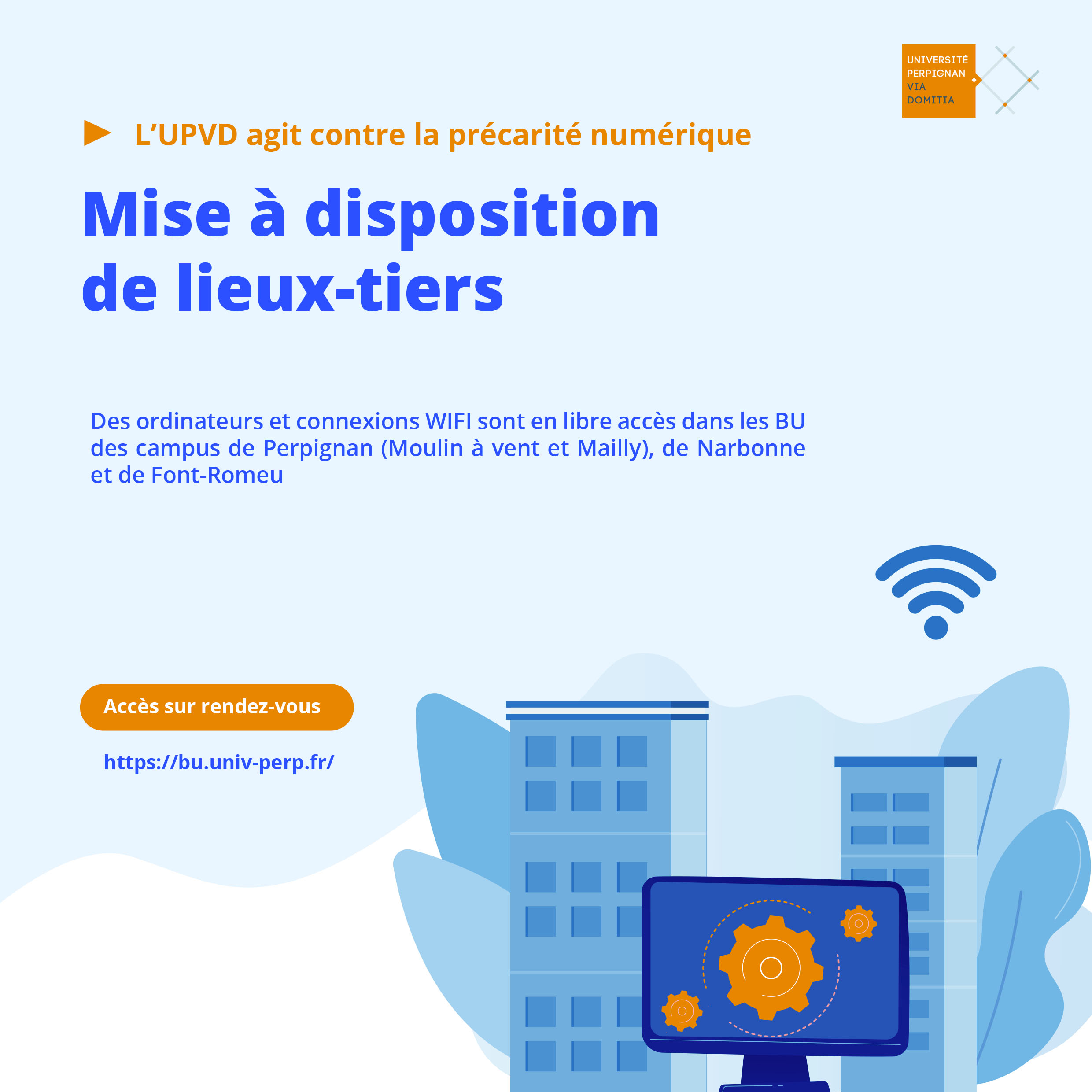 1.-mise-a-disposition-tiers-lieu-copie