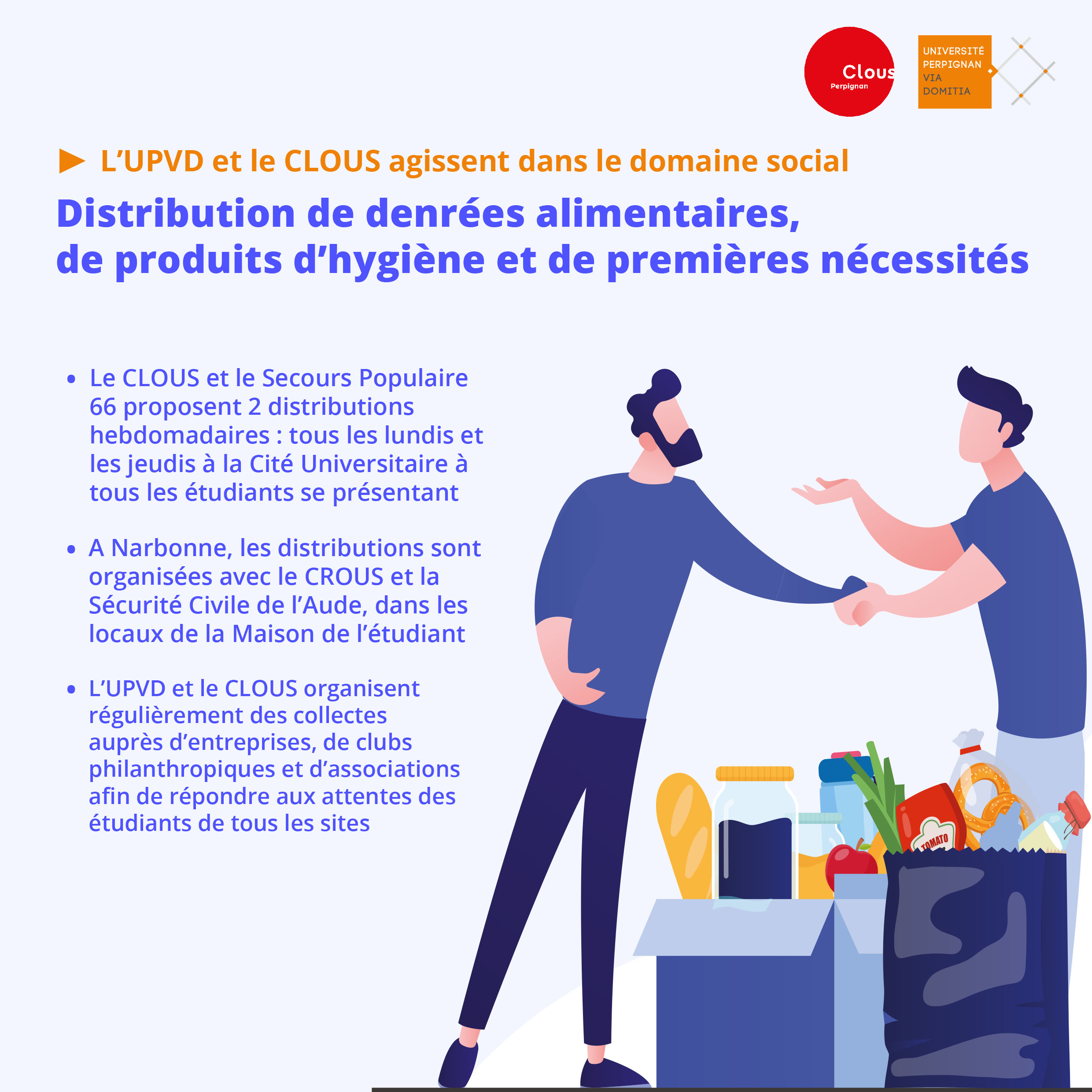 3.-Aide-alimentaire