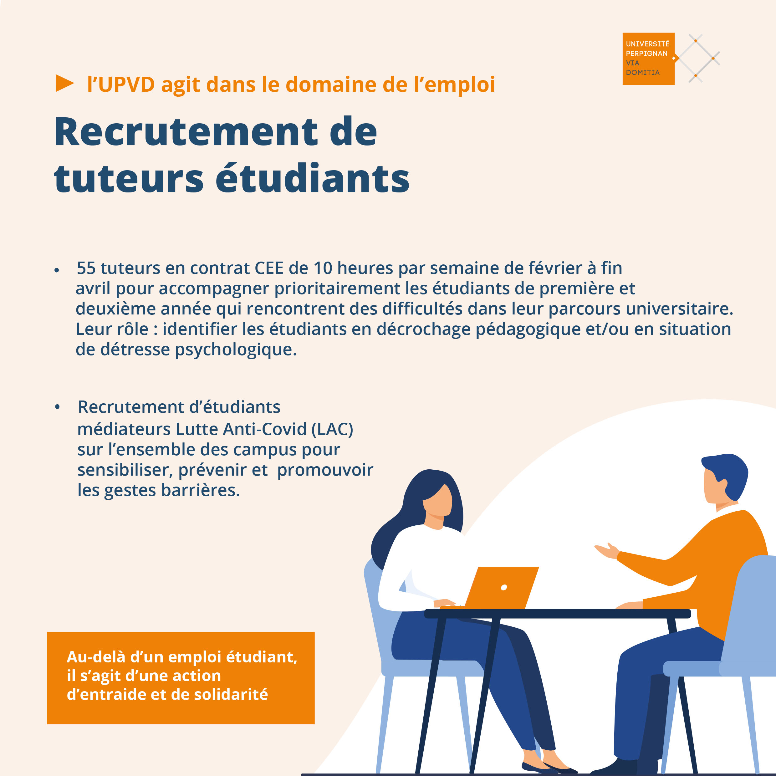 4.-recrutement-copie