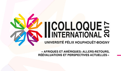 Colloque-Abidjan.jpg