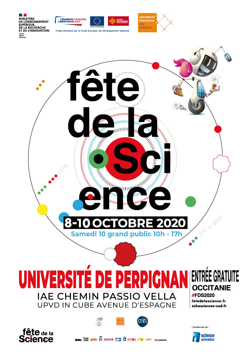 Affiche-FDS-2020
