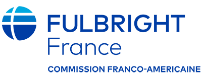 logo_fulbright.png