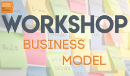 [WORKSHOP BUSINESS MODEL]