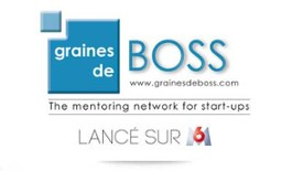 Graines de Boss