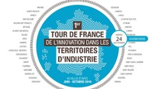 Tour de France Innovation